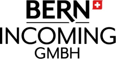 Bern Incoming GmbH