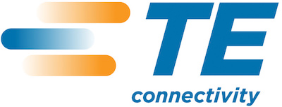 TE Connectivity, EMEA Controlling