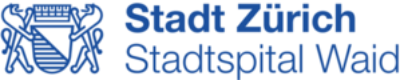 Stadtspital Waid, Kommunikation & Marketing