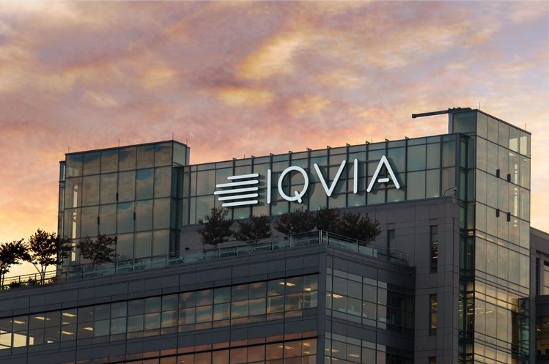 iqvia Event mit tabevents